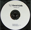 ExcelLink : TRi ExcelLink Software
