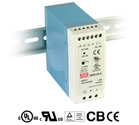 MDR-60-24 Power Supply